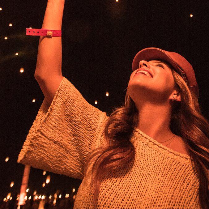 rise-festival-lights-lantern